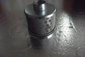 Filtr podnośnika hydraulicznego URSUS C 330