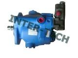 pompa PVB5 LSY 40 CM 12 GEVS intertech 601716745////