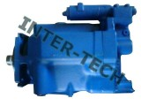 ;;pompy,pompa vickers PVQ40AR05AA10G2100000100 100CD0A intertech