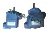 pompa, pompy vickers PVH141R13AF30A2300000010 01AB01//intertech