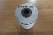 Wkład filtra paliwa Ursus C-330,C-360,C-385, 912, 914 PW 804 FILTRON