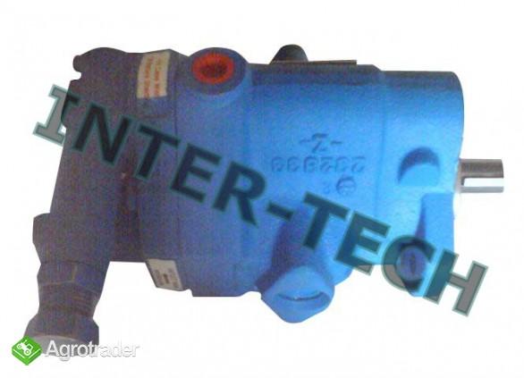 pompy vickers #PVB10 RS 41 C 12 intertech 601716745 - zdjęcie 6