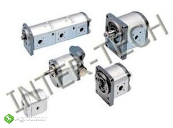 casappa pompy/pompa FP30.51 intertech 601716745