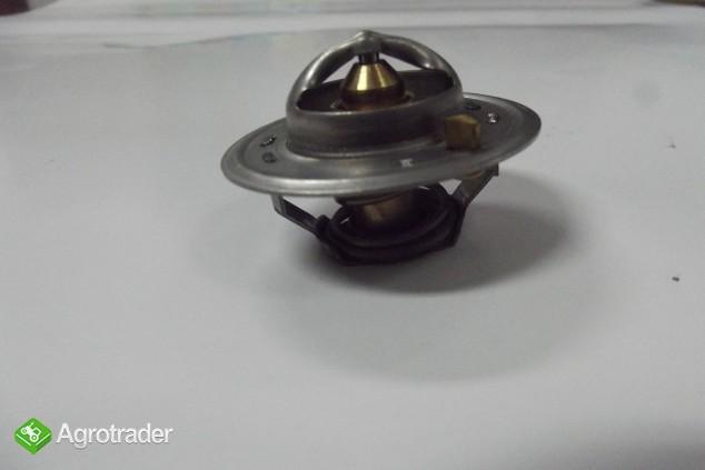 Termostat MF 4/URSUS 4512 - zdjęcie 2