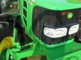 John Deere 6430 Standard