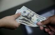 Pożyczki pieniędzy między szczególności