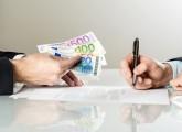 Do szybkiego i bezbłędnego potrzeb finansowych