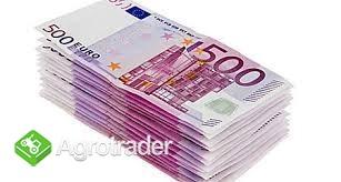 Oferta kredytu bez ponoszenia kosztów z góry
