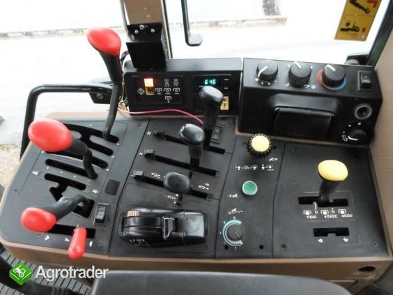 John Deere 6506 - zdjęcie 4