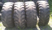 (G197) Opona 17.5-25 Michelin Type A