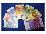 Kredyt gotówkowy do 200 tys pln