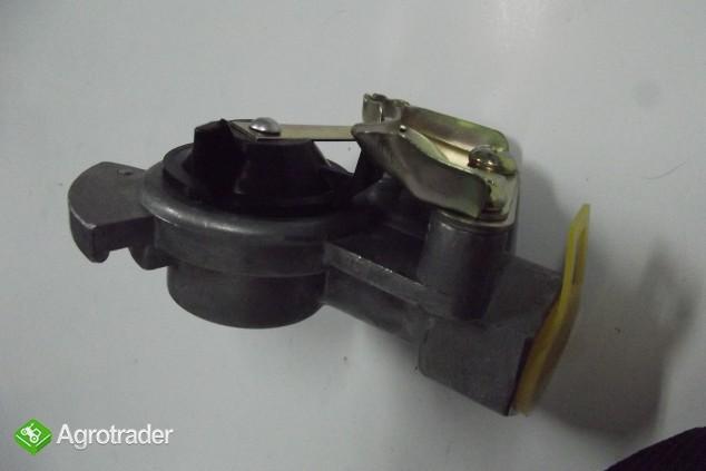 Złącze hamulca miękkie URSUS C 330/360 Nowy Typ.   - zdjęcie 2