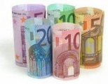Dla popytu na kredyty i finansowanie