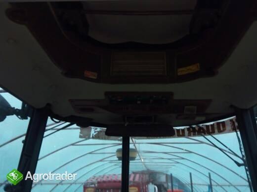 John Deere 2850 TL bogata wersja od rolnika napęd 4x4 - zdjęcie 3