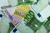 Kredyt pożyczki pieniędzy szczerze w 48 godzin