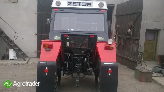 zetor 6011 - zdjęcie 7