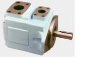 Pompa łopatkowa Denison T67ECM, T6E(P), T6CR, T6DR, T6ER, Tech-Serwis