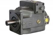 Pompa hydrauliczna Rexroth A4VS0125DR22R