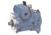 Pompa hydrauliczna Rexroth A4VS0250DRG30R-PPB13N00