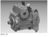 Pompa hydrauliczna Rexroth A4VSO125DR3DR-PPB13NOO