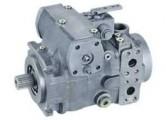 Pompa hydrauliczna Rexroth A4VSO125DR22R-PPB13N00