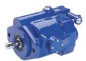 Pompa Vickers 2520V(Q), 2525V(Q), 3520V(Q), Tech-Serwis, Vickers