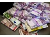 Trzeba mieć pieniądze, aby zapłacić swoje długi?