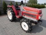 Yanmar FX255 super stan kubota iseki hinomoto mini traktor