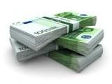 Kredyt dla tych, którzy potrzebują niskie oprocentowanie