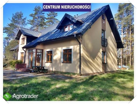 *Wymarzony dom w dolinie Rospudy-Polecam * - zdjęcie 2