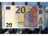 Ernsthafte Finanzierung des Gelddarlehens zu den Personen