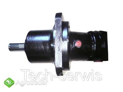 Pompa PNS 150, PNS 100 Syców - zdjęcie 2