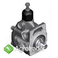 **Pompa PONAR PV2V3-2040R1MC40A1** - zdjęcie 1