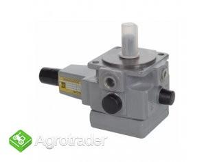 **Pompa PONAR PV2V3-2040R1MC40A1** - zdjęcie 3