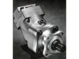 Silnik Rexroth A2FE180/61W-VAL100 Syców A2FE180