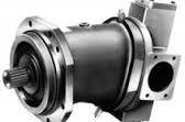 Silnik REXROTH A2FM63/61W-VBB020 Syców