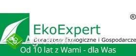 SZKOLENIA EKOLOGICZNE DLA FIRM OCHRONA ŚRODOWISKA W FIRMIE EKOEXPERT