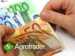 Wir bieten Darlehen zwischen schweren Novels 7000 bis 1000.000.000.000