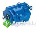 Pompa Orsta TGL 10868 B8032L Orsta TGL 10859 - zdjęcie 3