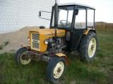 Sprzedam traktor URSUS C-330M