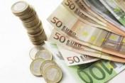 Wiarygodne i dostępne oferty pożyczkowe dla każdej osoby potrzebującej
