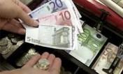 Świadectwo poważnej pożyczki pieniężnej pomiędzy osobą