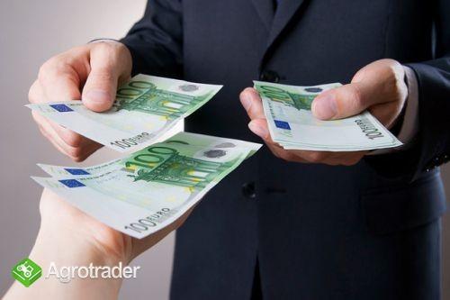 Darlehen bieten zwischen den einzelnen
