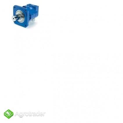 Silnik Eaton 162-1021-004; Tech-Serwis - zdjęcie 1