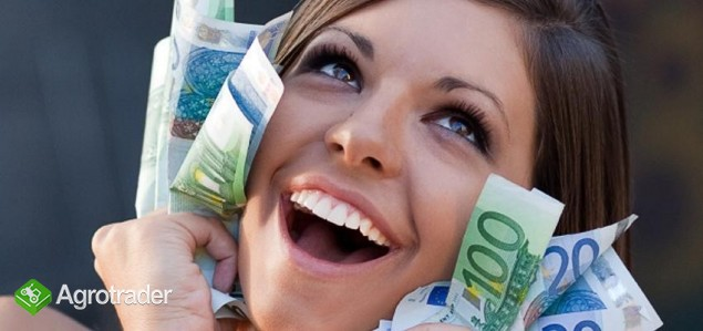 Dobra wiadomość dla tych, którzy zostali odrzuceni przez banki.