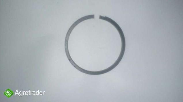Pierścien wałka przedniego Massey Ferguson 3060,3070,3080,3090,3125 - zdjęcie 1