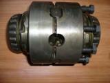 Mechanizm różnicowy Case 580SK, 580LSP, 580LE, 580LXT, 580SL, 580SLE