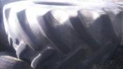 Opony 710/75r34