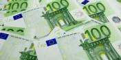 Globale Finanzservice