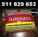 Tytoń papierosowy  65 zł 1 Kg! Sklepowej jakości wysyłka w 24H!